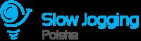 Stowarzyszenie Slow Jogging Polska